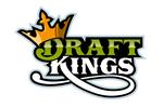 draftkings-logo-150-2