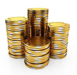 poker-chips-gold-250