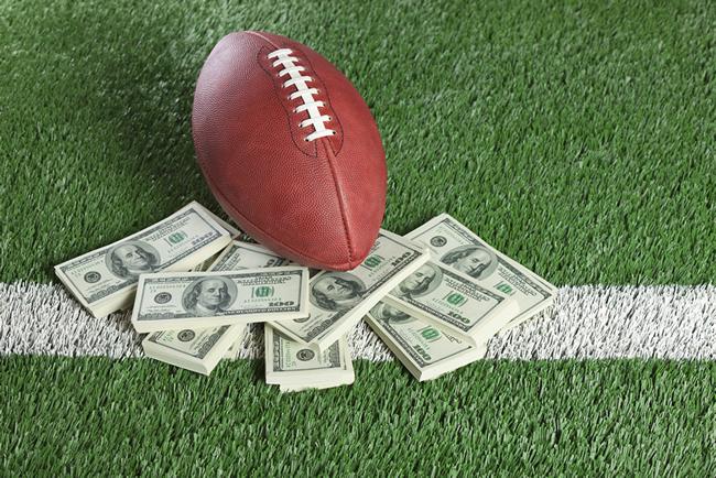 football-cash-650