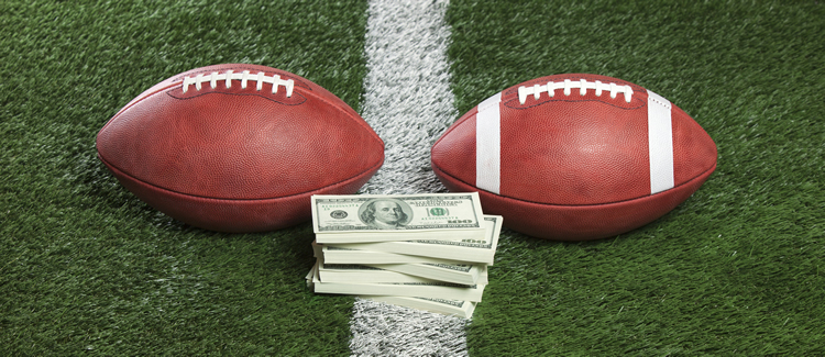 footballs-cash-field-750